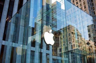 Apple'dan flaş duyuru! Yeniden satışa çıkıyor
