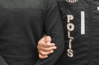 MİT tırlarında kritik ismi olan FETÖ'cü Ordu'da saklandığı adreste yakalandı