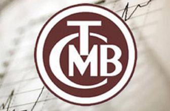 Merkez Bankası 15 Mart'ta toplanıyor