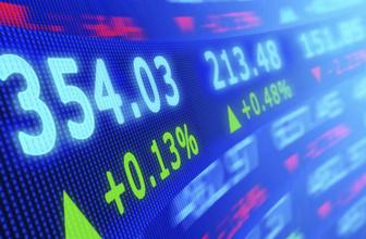 Piyasaların gözü Soçi zirvesinde