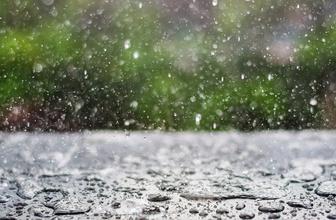 Meteoroloji'den kar ve fırtına uyarısı çok fena geliyor