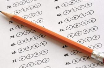 Üniversite başvurusu yapma 2019 YKS başvuru ücreti kaç para?