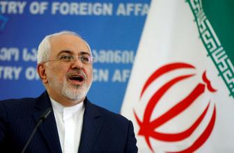 İran'a karşı savaş intihar olur