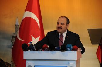 Bakan Mustafa Bakan Varank'tan şok seçim açıklaması