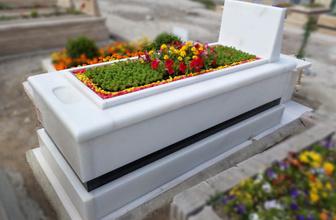 Sakarya'da 40 yıllık şüphe mezar açtırdı