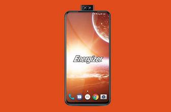 Energizer Power Max P18K, MWC'de tanıtılacak! Bataryasına bakın