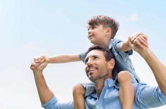 Babalar Günü 2019 ne zaman hangi ayda kutlanır?