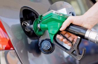 Enerji Petrol Gaz İkmal İstasyonları İşveren Sendikası'ndan eşel talebi