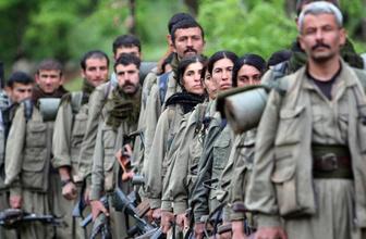 PKK seçimleri kana bulayacaktı