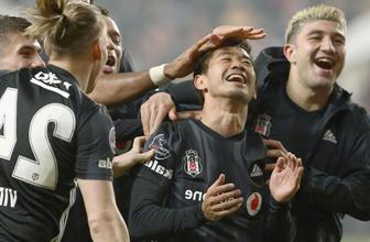 Şenol Güneş'ten Fenerbahçe derbisi için flaş Kagawa kararı