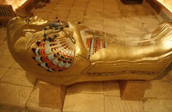 Mısır harekete geçti! ABD'den geri alacak