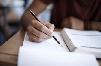 TUS sınavı 2019 ne zaman ÖSYM TUS saat kaçta?