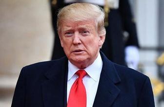 AB'den Trump'a misilleme kararı