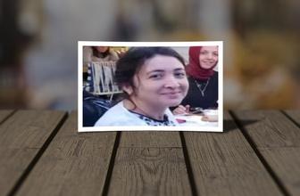 Sakarya'da acı veren olay doğumdan sonra hayatını kaybetti
