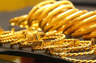 Gram ve çeyrek altın 28 Şabat'ta ne kadar oldu?