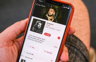 Apple Music'ten arkadaşlarınıza özel kampanya geliyor