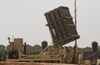 İsrail basınından Suriye'yle ilgili bomba iddia! ABD konuşlandıracak
