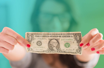 Dolar neden yükseliyor daha da artar mı? 18 Şubat kur rakamları