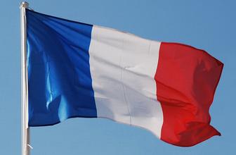 Fransa, DEAŞ'lı teröristlerin durumunu inceleyecek