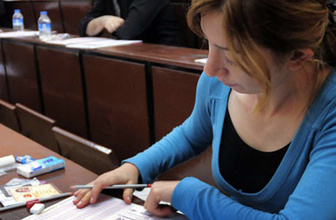 KPSS 2019 başvuru tarihi ÖSYM KPSS sınav takvimi