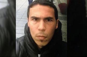Reina saldırganın eşi ve ev arkadaşına tahliye kararı