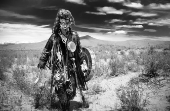 Şamanizm nedir şamanlar neye inanır Allah'a inanırlar mı?
