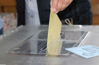 AK Parti ve MHP ittifak çatısına hangi illeri ekledi? Mehmet Acet duyurdu