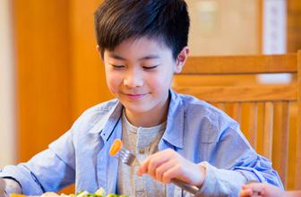 Çin'de okul kantinleri için şeker oranının azaltılması kararı alındı