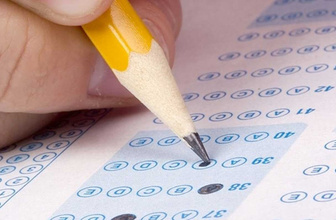 Suriyeliler sınavsız üniversiteye girebiliyor mu? YÖK'ten açıklama geldi
