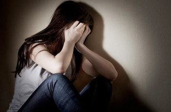 Kızını 8 yıldır istismar eden babadan iğrenç sözler