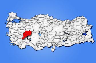 Afyonkarahisar belediye başkan adayları