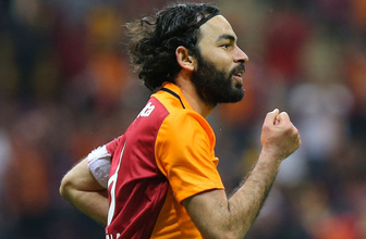 Galatasaray'da flaş Selçuk İnan kararı