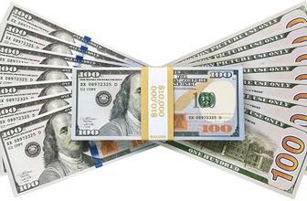 Seçimlerden sonra dolar yükselecek diyenlere Gökhan Otyam'dan sert tepki