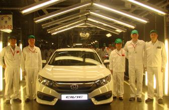 Honda iddiası bomba! Türkiye fabrikasını kapatıyor dendi ilk açıklama