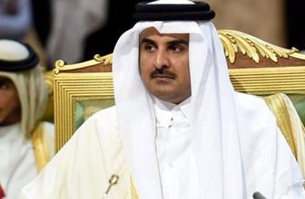 Katar'dan flaş hamle! İmzalar atıldı