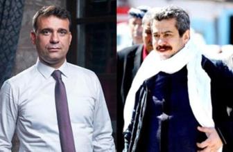 Mehmet Fatih Bucak kesin aday