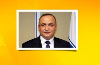 CHP Gaziantep İl Başkanı Melih Meriç'in kafasına silah dayandı iddiası