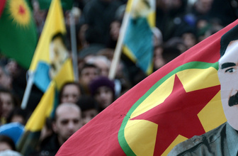 PKK, Öcalan'ı artık lider olarak görmüyor