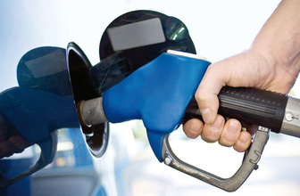 Ankara benzin fiyatları zam geldi kaç para oldu güncel pompa fiyatı