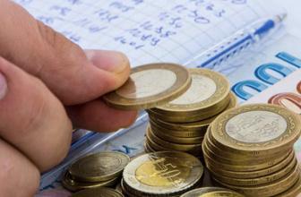65 yaş aylığı ödemesi şubat ayında kimler yaşlılık maaşı aldı?