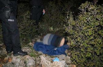 Antalya'da kahreden olay! Cebinden 2 lira 10 kuruş çıktı