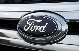 Ford Brezilya'daki fabrikasını kapatıyor