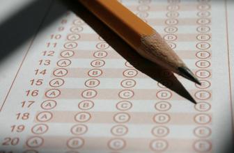2019 KPSS sınav tarihi ne zaman başvurular ne zaman?