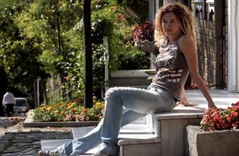Pınar Aydın kaç yaşında şimdi ne yapıyor eşi Harun Ovalıoğlu kimdir?