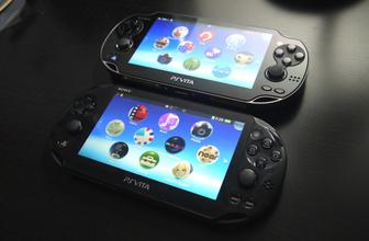 PS Vita severlere kötü haber! Sony gözünün yaşına bakmadı