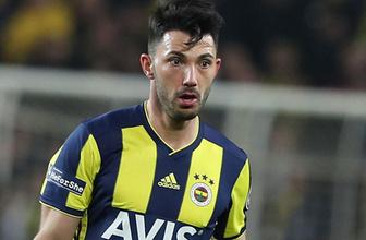Beşiktaş taraftarı Tolgay Arslan için özel hazırlık yapıyor