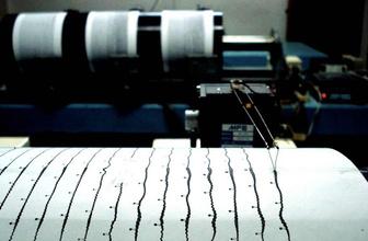 8 şiddetinde deprem açıklaması deprem bilimcisi Frank Hoogerbeets kimdir?