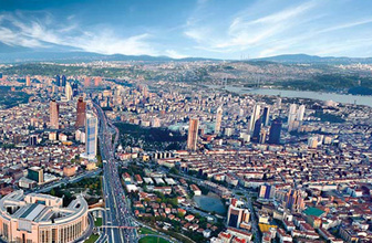 İstanbul Valiliği kentsel dönüşümle ilgili süreyi verdi!