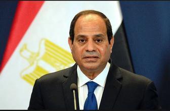 Mısır'da 9 kişi daha idam edildi