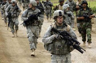 Yeni askerlik sistemi öğretmenler nasıl askerlik yapacak son bilgi